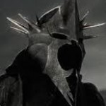 Angmar Witch-King