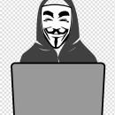 AnonimusV