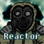 Reactor333