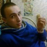 Егор Никеев