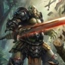 Воин Моргота