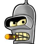Bender_el-robo