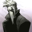 Demon-Lord