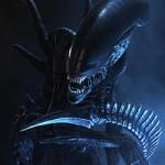 anti_Alien