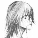 ULQIORA [The Chosen Pessimist]