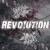Revo1ution_