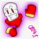 Phantom-papyrus