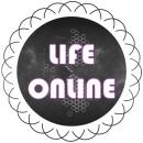 Жизнь Онлайн111