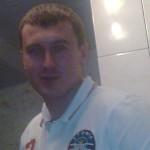 Demyan Yanchuk
