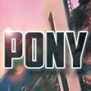 PONY1337