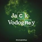 Jack Vodogrey