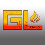 GasoLine|GL