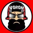 13VoRoN37 TV