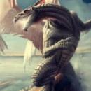DragonCommander56