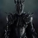 SauronMaiar