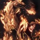 Hellhound_Anger