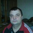 tynnikov1978