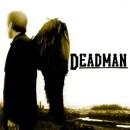 --Deadman--