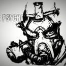 PsychoTrol