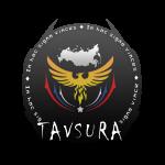 tavsura