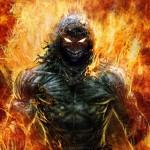 Демон56