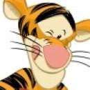 Tигра