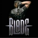 BladeFX