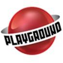 Конкурсы на PlayGround.ru