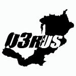 Litvin 03RUS