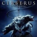 CERBЕRUS