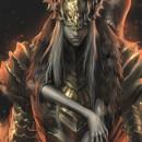 KingLothric
