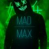 MAD_MAХ