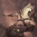 Wolfy248