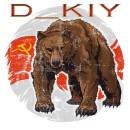 D_KIY