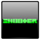 sshooter