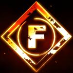 FraM49