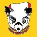 Zom-Bear