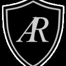 Armorrus