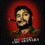 Чe Гевара