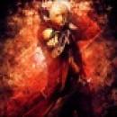 Infernal Dante