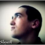 ZM_SlayeR
