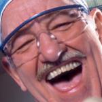 __DOC__