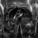 Fallen Angel 97