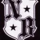 Venalto