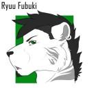 Ryuu_Fubuki