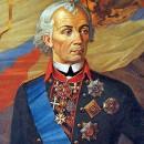Даниил Суворов