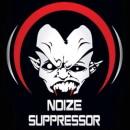 Noize_suppressor