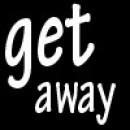 get away_[667]