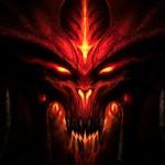 Devilor