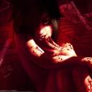 Dragon_Soul